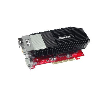 ATI AH3650 DRIVERS PC