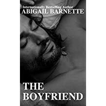 The Boyfriend (The Boss Book 7)