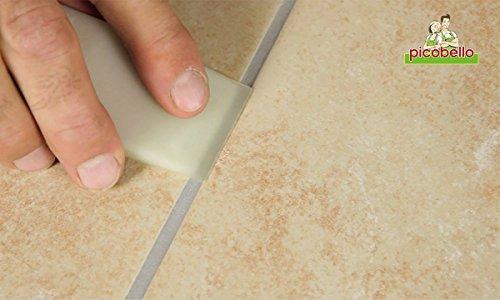 Picobello g61457 set per la riparazione di pavimentazioni in