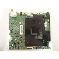 Samsung Un60ju7100fxza Main Board Bn94-08298a