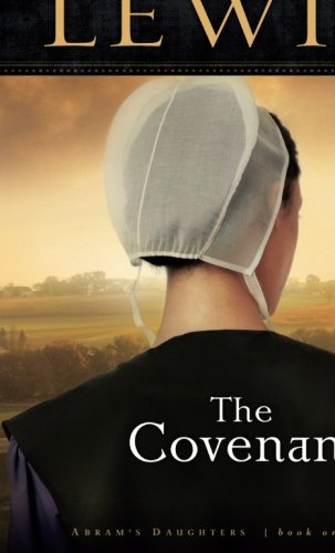 The Covenant (Abram's Daughters) (Volume - Hills Short Stores The Mall In