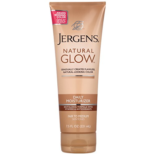 jergens-glow-revitalizing-body-lotion-fair-to-medium-75-ounce