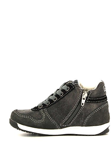 Primigi 2335 Zapatos Niño Gris