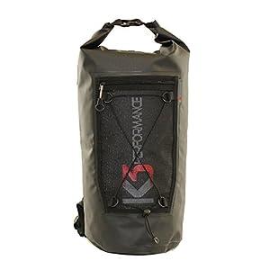 K3 Evolve Waterproof Dry Bag Backpack 20 Liter