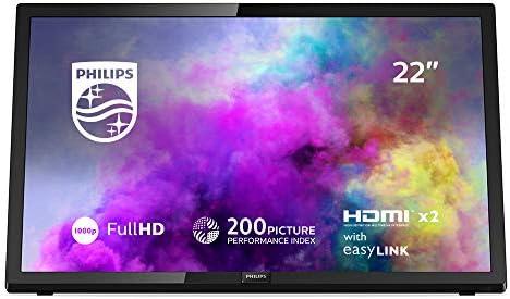 Philips TV LED 22