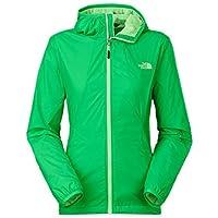 The North Face Pitaya 2 Womens Jacket