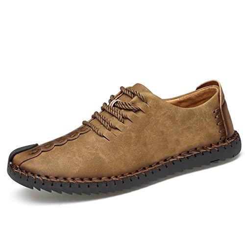 british fashion shoes - 2