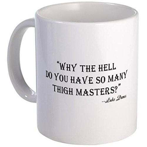 cafepress-thigh-masters-mug-unique-coffee-mug-11oz-coffee-cup