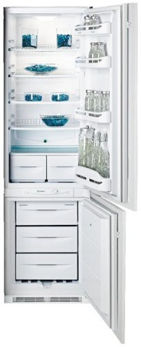 Indesit IN CB 330 AI D Independiente 266L A Blanco nevera y ...