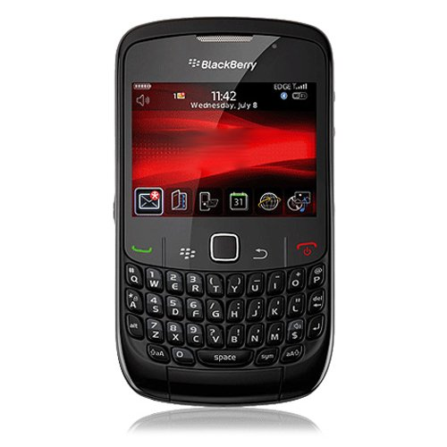 amazon com blackberry curve 8520 unlocked quad band cell phone with rh amazon com BlackBerry Curve 9360 BlackBerry Curve 8530