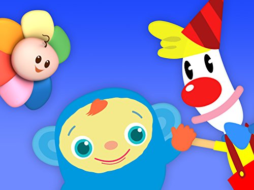 Best of BabyFirst Art Music Language And More - Just, used for sale  Delivered anywhere in USA