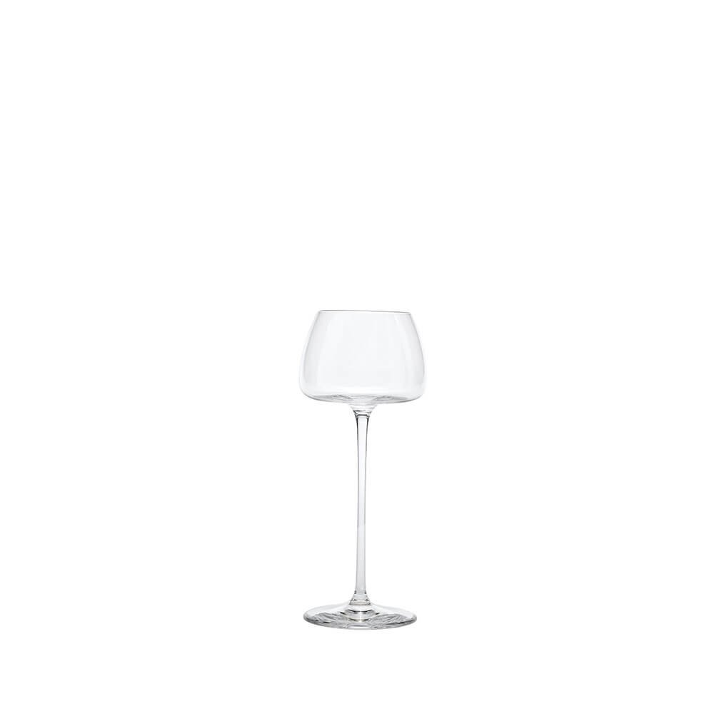 Set 2 Zafferano Ultralight Distillates glass