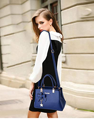 handbag bandolera female XNQXW bag Bolsos large A ladies capacity casual Shoulder bag qw7HvC