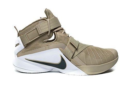Nike-LeBron-Soldier-IX-TB-12