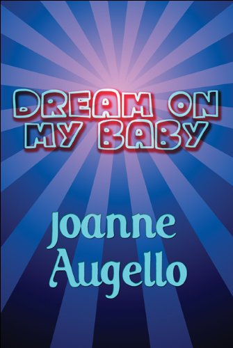 Download Dream On My Baby: Book Two ebook