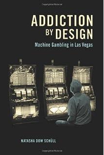 True las vegas gambling stories gambling act procedures