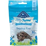 Blue-Buffalo-Kitty-Yums-Moist-Cat-Treats-Variety-Pack-5-Flavors
