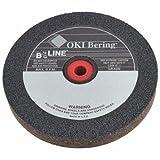 T1 6X3/4X1 Fine Grit Ben.Wheel