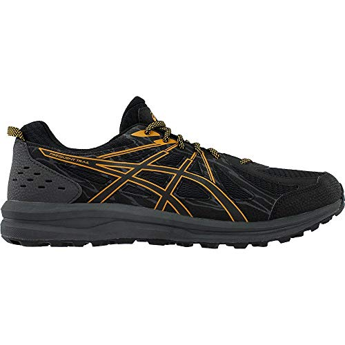 Buy neutral trail running shoes