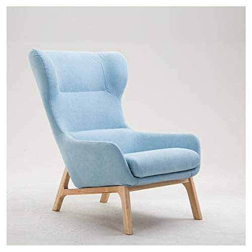 Amazon.com: EGCLJ Modern Furniture Living Room Arm Chairs - Modern ...