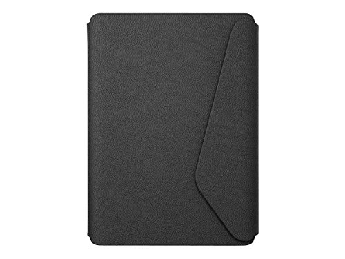 Kobo Sleep Cover ( Aura)