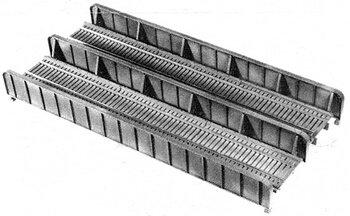 Plate Girder Bridge Kit - 2