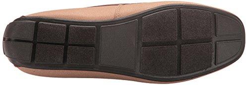 Men's Loafer Driving Royce Levi's Style Brown Khaki C WOqXxFHd