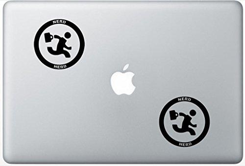 nerd-herd-flashdecals2272-set-of-two-2x-decal-sticker-laptop-ipad-car-truck