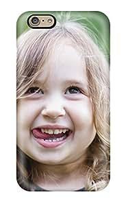 Kevin Charlie Albright's Shop Best 9748863K80932313 MarvinDGarcia Iphone 6 Hybrid Tpu Case Cover Silicon Bumper Child
