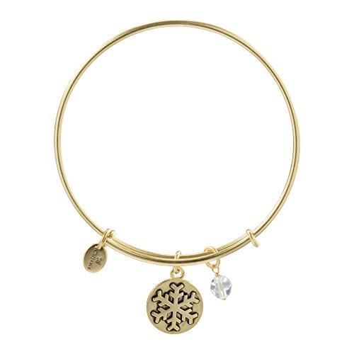 Angel Charm 14kt Gold Jewelry - 7