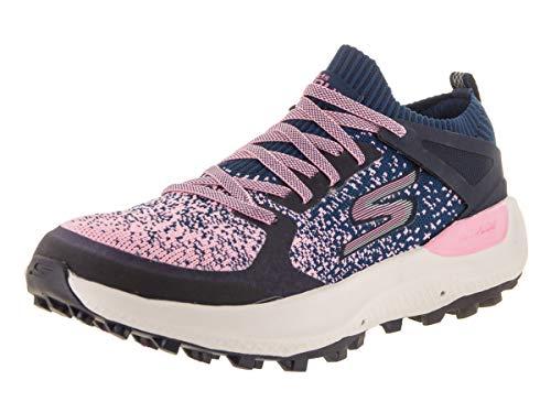 Skechers Women s GOrun MaxTrail 5 Ultra Shoe