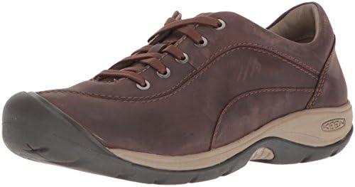 KEEN Women s Presidio Ii-w Hiking Shoe