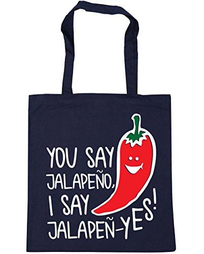 You Digo Hippowarehouse Say nbsp; Jalapen Jalapeno wZqndUHd0