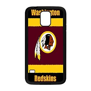 diy zhengPerfect as Christmas gift-NFL Washington Redskins Football Sports case Hard Plastic PC Protective Cover case Accessories for iPhone 6 Plus Case 5.5 Inch Case-04
