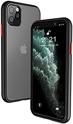 アイフォン 11 pro