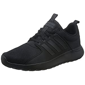 adidas Men's Cloudfoam Lite Racer Running Shoes