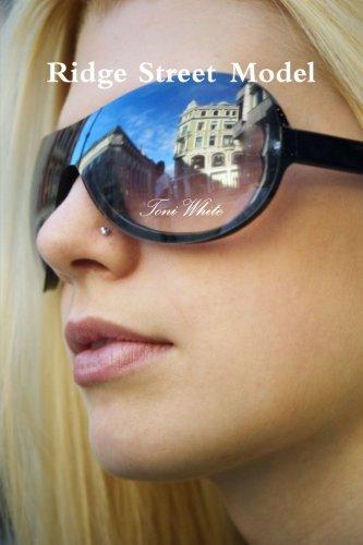 Download Ridge Street Model ebook
