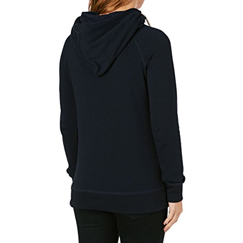 Element Dubbo Dubbo Multicolour Damen Hoodie Element 8qRw48a