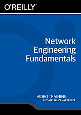 Network Engineering Fundamentals [Online Code]