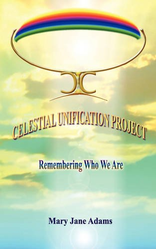 Read Online Celestial Unification Project pdf epub