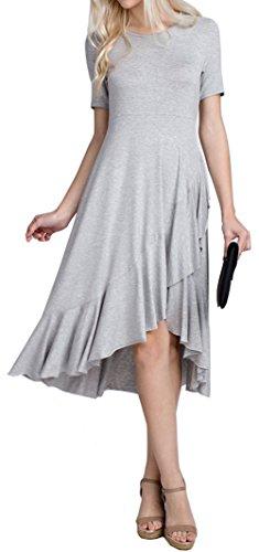 junior ballroom dresses - 7