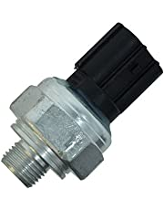 Universal Air Conditioner SW 9970C HVAC Pressure Switch