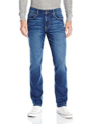 Joe's Jeans Men's Brixton Straight and Narrow in, Bradlee, 29