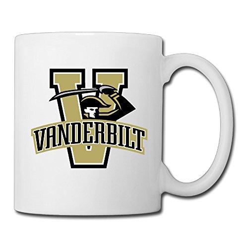 Vanderbilt University: Official Merchandise at Zazzle