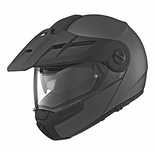Anthracite Bar (SCHUBERTH E1 MATTE ANTHRACITE)