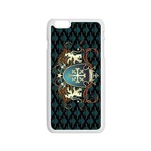 Champion Pattern Custom Protective Hard Phone Cae For Iphone 6