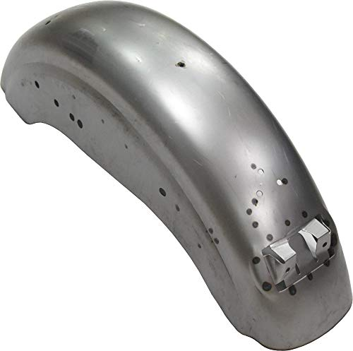 (HardDrive 17-004 Fxr Rear Fender)