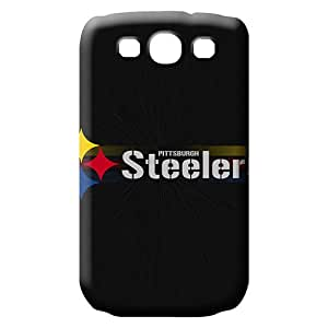 samsung galaxy s3 phone carrying shells Unique Sanp On Hd pittsburgh steelers