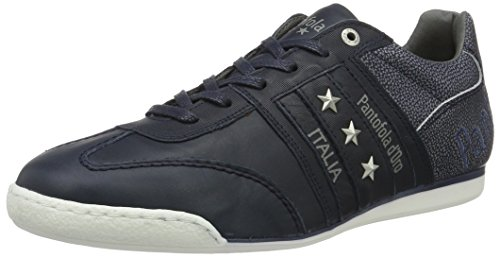 29y Imola Bleu Baskets Blues Dress Pantofola Homme Funky Low d'Oro Uomo ZwwxvBAq