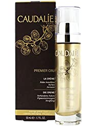 Caudalie Premier Cru, The Ultimate Anti-Ageing Cream-1.7 oz